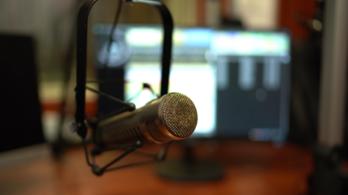 Arató András: A Klubrádió már nem hallgattatható el