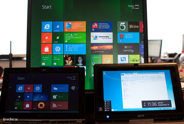 Windows 8-2
