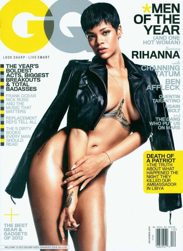 wpid-Rihanna-GQ-Magazine-1-746x1024