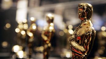 Ennyit az idei magyar Oscar-álmokról