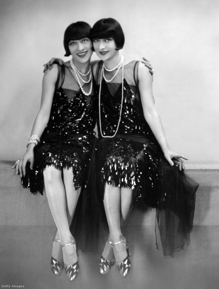 dolly-sisters3