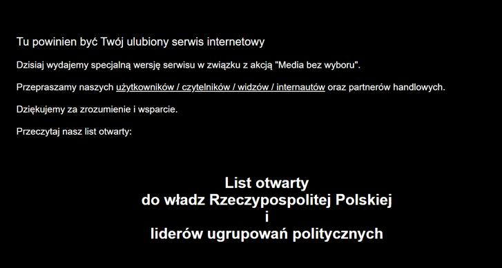 Lengyel reklámtörvény.png