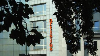 Kilencmilliárdnál is több jogdíjat osztott ki tavaly az Artisjus