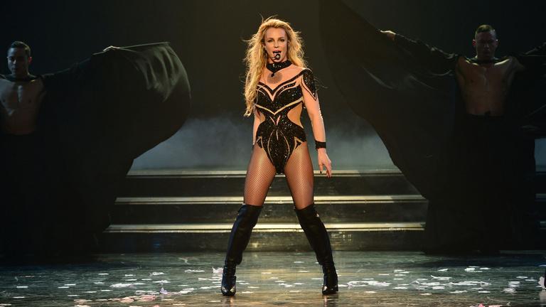 Megtört a síri csend, mindenki egymásra mutogat Britney Spears ügyében