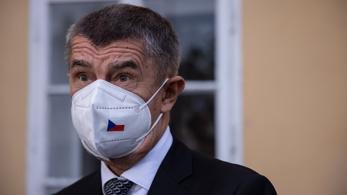 Csehország nem idegenkedik az orosz vakcinától, de megvárja az EU jóváhagyását