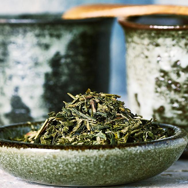 Így főzd a szálas teát, hogy igazán finom legyen - Felejtsd el a teatojás használatát
