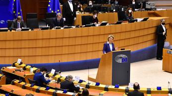 Európai Parlament: legyen magasabb a minimálbér, mint a szegénységi küszöb