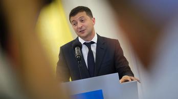 Kiállnak a három betiltott ukrán tévé mellett a kárpátaljai pártok