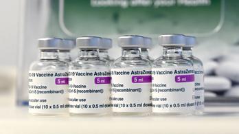 Gyorsítana a vakcinagyártáson az AstraZeneca