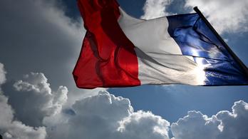 Saját állampolgárait sem engedi haza Franciaország