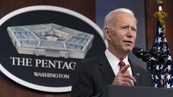 Joe Biden telefonon tárgyalt a kínai elnökkel