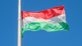 Betiltják a magyar himnuszt és lobogót Ukrajnában
