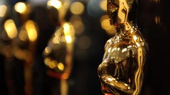 Több helyszínen zajlik idén az Oscar-gála