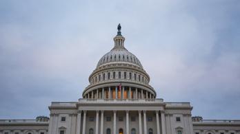 Új pártot alakítanának az amerikai elvszerű konzervatívok