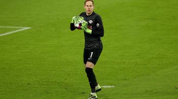 A Liverpool–Leipzig BL-meccset is független pályán rendezhetik