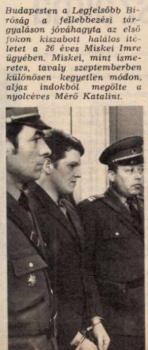 Ország-Világ,-1977.