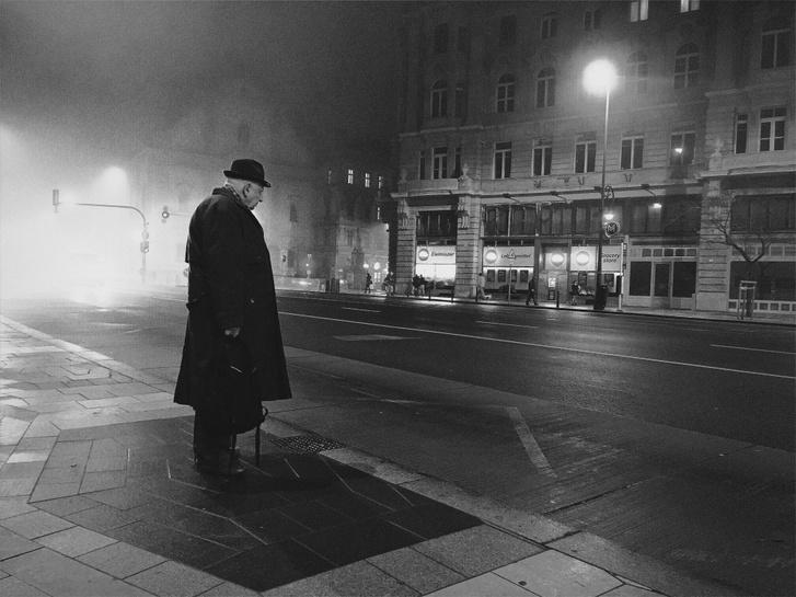 Streetphoto-category-Vince-Keresnyei-2017