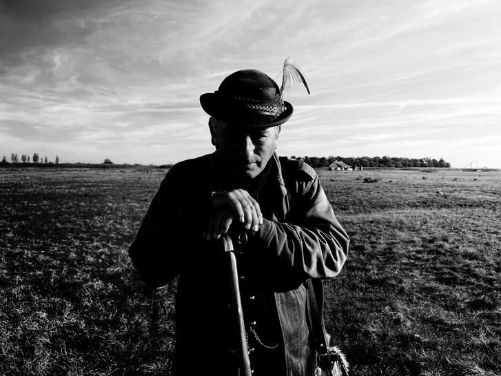 Egy magyar a mobilfotós verseny legjobbjai között