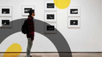 Fotókkal akar kikecmeregni a turizmus a pandémia szakadékából