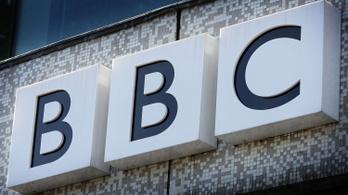 Kínában betiltották a BBC-t