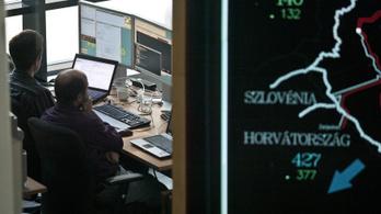 Történelmi rekord dőlt meg csütörtökön Magyarországon