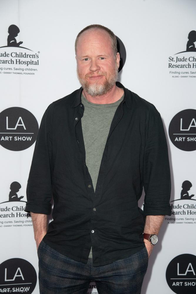 Fisher később közölte azt is, hogy áll a per elébe, ha Whedon úgy ítélné meg, hogy valótlanságokat állít róla