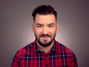 Németh Márton Sándor