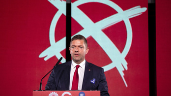 Csokból vett házat Pécsen az MSZP elnöke