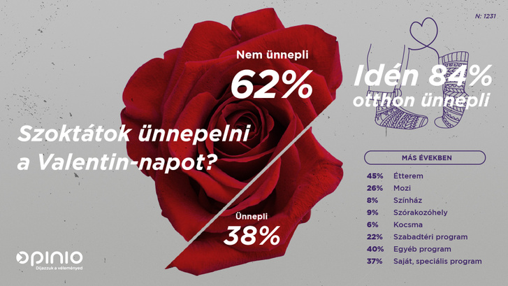 opinio-valentin 1 final