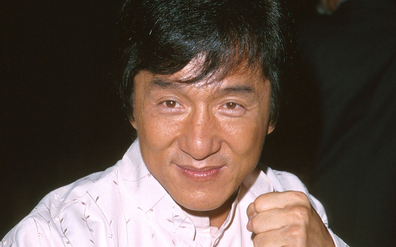 jackie-chan-cover