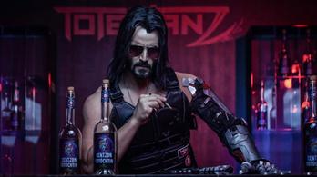 Eladták a hackerek a Witcher 3 és a Cyberpunk 2077 forráskódját