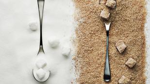 Így lágyíthatsz a legegyszerűbben a kőkeményre összeállt barna cukron