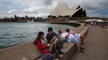 Parlament előtt az új ausztrál Google- és Facebook-törvény