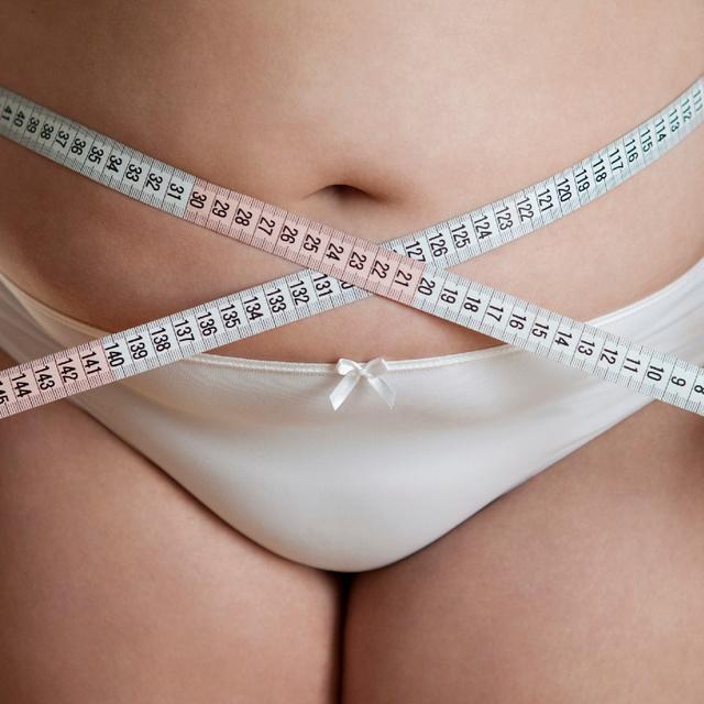 A túlsúly legyőzésében is segíthet a cukorbetegeknek gyártott gyógyszer: a vizsgálat biztató eredményről számolt be