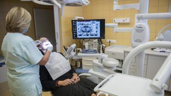 Tényleg jobb ellátást hoznak a betegeknek praxisközösségek?