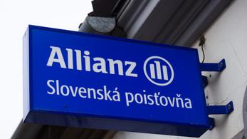 A biztosítási csalások terjedése is járványhatás Szlovákiában