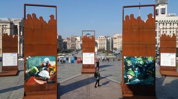 Nem csak járulékos áldozat a kárpátaljai magyar közösség