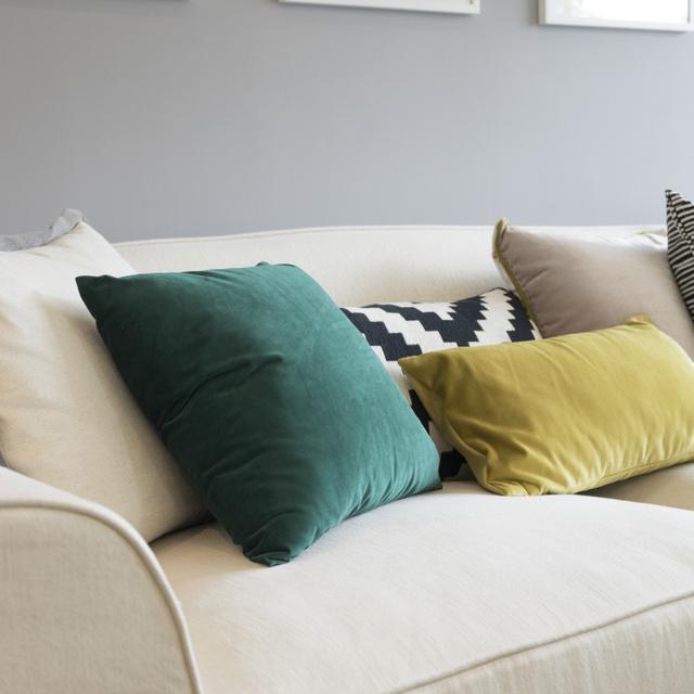 Albérlettuning 8 egyszerű aprósággal: így tedd vonzóvá a lakást filléres trükkökkel