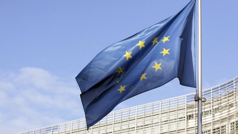 Az Európai Parlament rábólintott: jön a Helyreállítási Alap