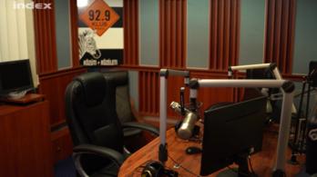 Klubrádió: Nem elvették, hanem jogtalanul nem engedték használni a frekvenciát