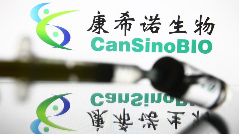 Újabb kínai vakcina hódít