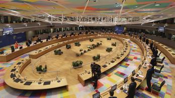 Az Európa Tanács szerint a magyar államnak nem kéne az önkormányzatok ügyeibe avatkoznia