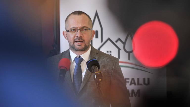 Magyar Falu Program: újabb források nyílnak meg