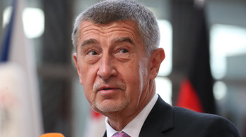 A cseh kormány csak a parlament jóváhagyásával tarthatja fenn a szükségállapotot