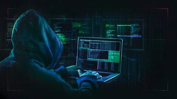 Hackerek törtek be Magyarország piacvezető domain-cégéhez