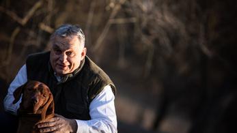 Orbán Viktor 13 fontos kérdésre válaszolt