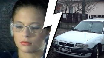 Ha akarsz egy jót röhögni: ez a videó járt 30 éve a magyar Opelekhez