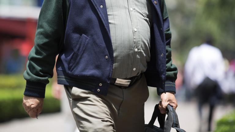 Kanyarban az elhízás elleni csodaszer