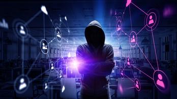 A bébi hacker és a zsebszámológép