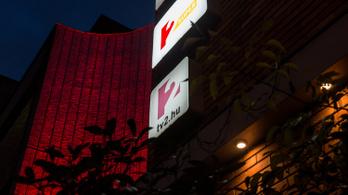 A TV2 is csatlakozott a streaming világához